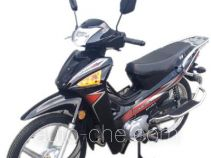 Dongfang DF110-3 underbone motorcycle