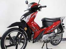 Dafu DF110-3G underbone motorcycle