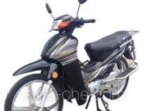 Dongfang DF110-4 underbone motorcycle
