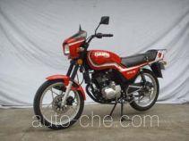 Dafu DF125-2G motorcycle