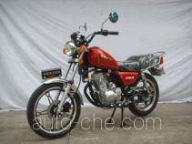 Dafu DF125-3G motorcycle