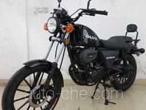 Dafu DF125-8G motorcycle