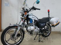 Dafu DF125J-3G motorcycle