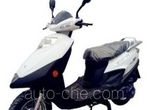 Dongfang DF125T-10A scooter