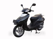 Dongfang DF125T-11A scooter