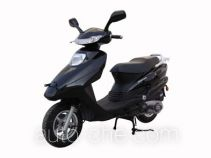 Dongfang DF125T-4A scooter