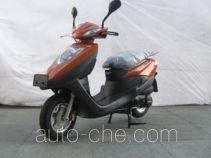 Dafu DF125T-4G scooter