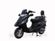 Dongfang DF125T-6A scooter