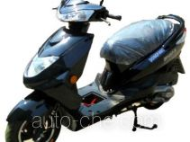 Dongfang DF125T-8 scooter