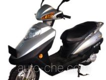 Dongfang DF125T-9 scooter