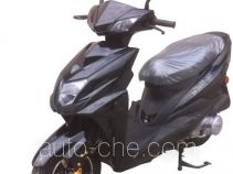 Dongfang DF125T-9A scooter