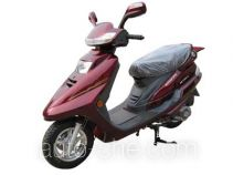 Dongfang DF125T-A scooter