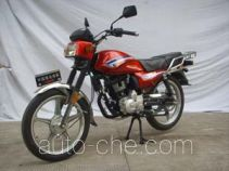 Dafu DF150-2G motorcycle