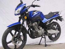 Dafu DF150-3G motorcycle