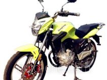 Dongfang DF150-6B motorcycle