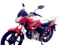 Dongfang DF150-6C motorcycle