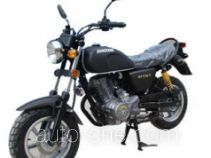 Dongfang DF150-7 motorcycle