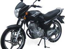 Dafu DF150-G motorcycle