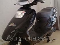 Dafu DF1500DT electric scooter (EV)