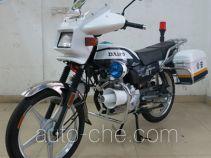 Dafu DF150J-2G motorcycle