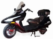 Dongfang DF150T-2A scooter