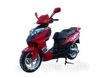 Dongfang DF150T-3 scooter