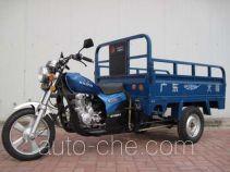 Dafu DF150ZH-2 cargo moto three-wheeler