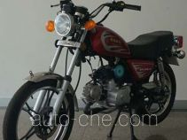 Dafu DF48Q-A moped