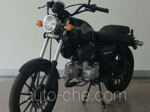 Dafu DF48Q-B moped