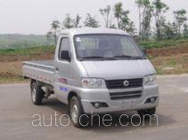 Junfeng DFA1021F12QA легкий грузовик