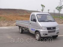 Junfeng DFA1010F12QA light truck