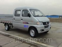 Junfeng DFA1010H12QA light truck