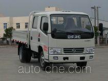 Dongfeng DFA1020D30DB light truck