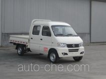 Junfeng DFA1020D50Q5 light truck