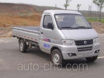 Junfeng DFA1020F14QC light truck