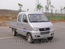 Junfeng DFA1020H14QC light truck