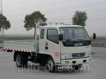 东风牌DFA1020L30D2型轻型载货汽车