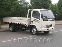 Dongfeng DFA1020S39D6 light truck