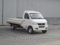 Junfeng DFA1020S50Q5 light truck