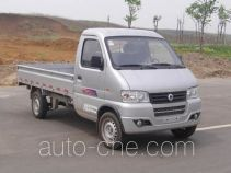 Junfeng DFA1021F14QC light truck