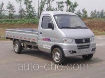 Junfeng DFA1021F14QF легкий грузовик