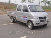 Junfeng DFA1021H12QA light truck