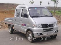 Junfeng DFA1021H14QC light truck
