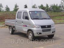 Junfeng DFA1021H14QF легкий грузовик