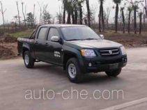 Dongfeng DFA1022HZ17Q3 pickup truck