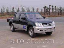 Dongfeng DFA1023HZ17Q3 pickup truck