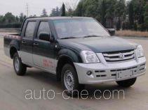 Dongfeng DFA1023HZ31D3 pickup truck