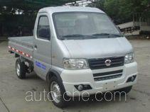 Junfeng DFA1025F12QF легкий грузовик