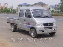 Junfeng DFA1025H12QA light truck