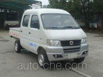 Junfeng DFA1025H12QF легкий грузовик